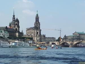 Elbe 27.jpg