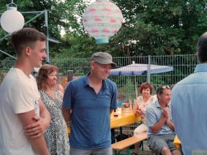 Sommerfest 15.jpg