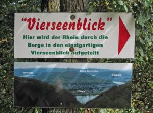 Mittelrheintal 2016  (18)