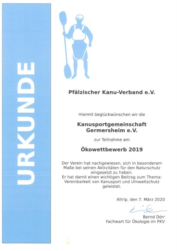 Öko_Urkunde