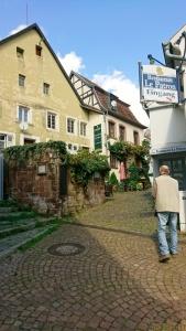 Westpfalz A10.jpg